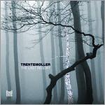 Trentemøller - Last Resort