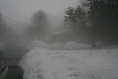 2008-02-18-fog3