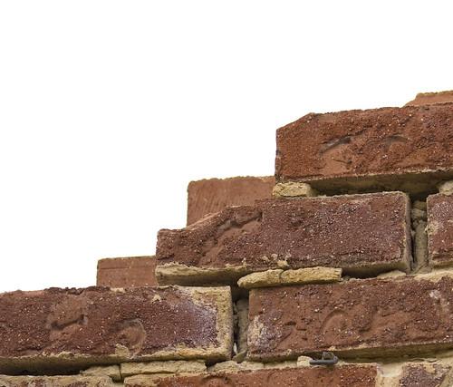 Entropy 19: Bricks