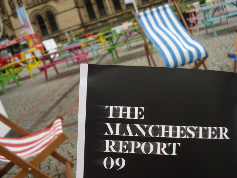 The Manchester Report