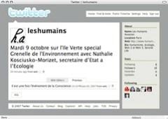 twitter.com : les humains associés (humains-associes.org)