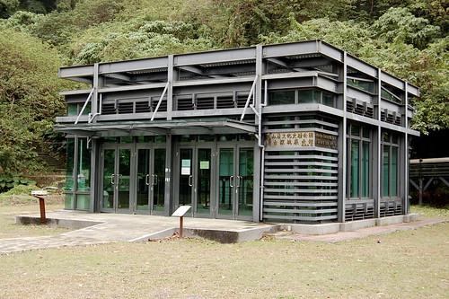 Chih Shan-Yen Prehistoric Site