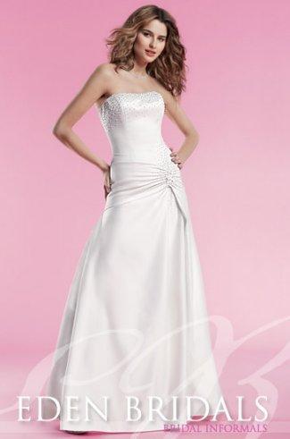 Dress C