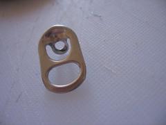 Ring tab