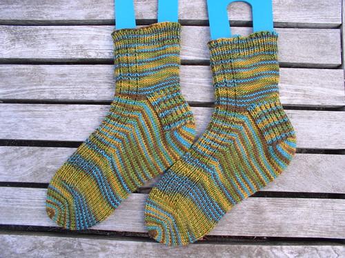 Mum-Day-socks