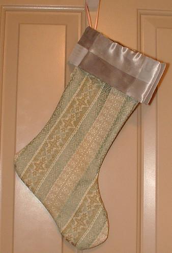 mom sock