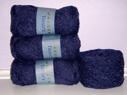 Knitting 091