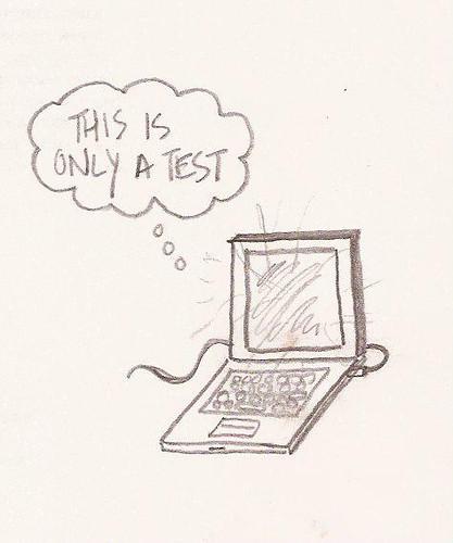 draw computer test .jpg