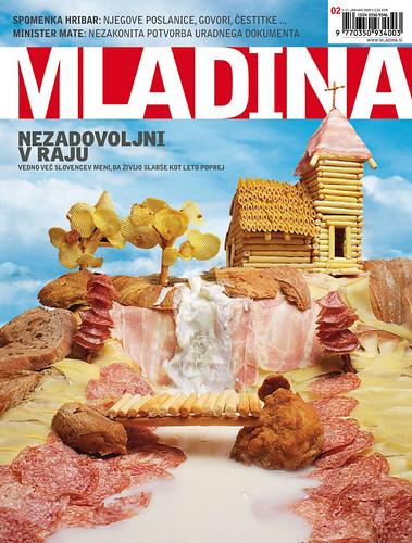 mladina naslovnica 02_2008