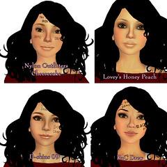 pinklady skinned 01