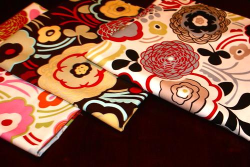 yummy fabrics