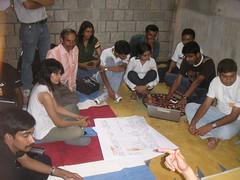 BarcampBangalore6 27