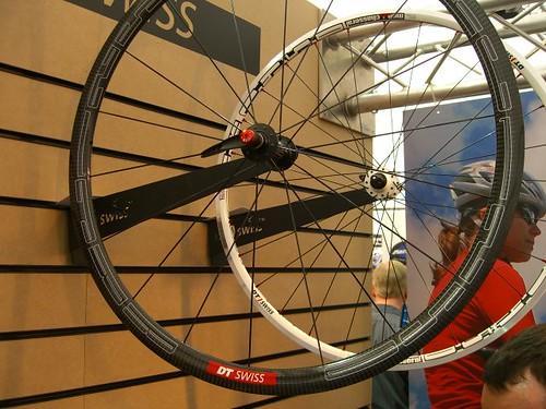 ice_bike_08 025