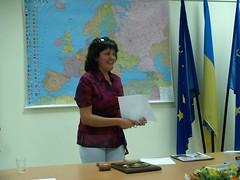 Maria Kapustyan