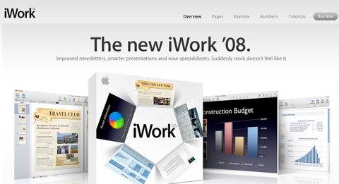 iwork-08