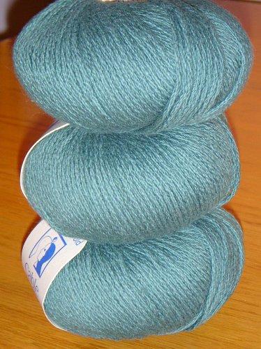 Knitting 088