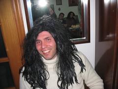Pasquetta 2008 017