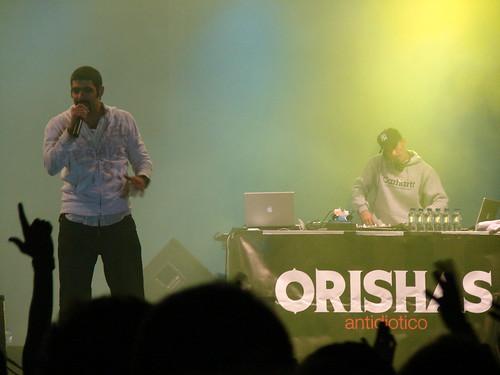 Orishas01