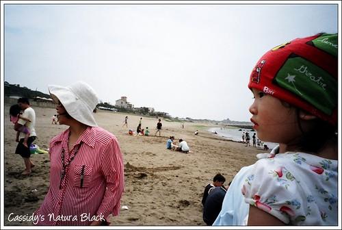2008_05_NB_10_27
