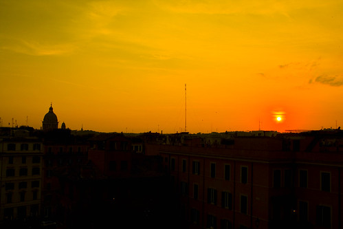 Roma Magica