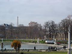 Jardin du Luxembourg (27)