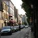 Paris_080520_0054