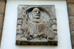Thomas Becket