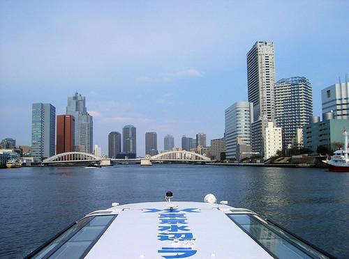 Rio Sumida