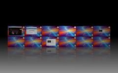 ubuntu71009.jpg