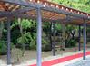 Photo:Minatogawa Shrine: Arbor By