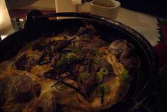 Yang's Sushi 5
