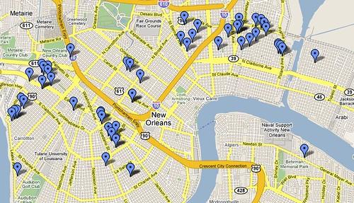 Jan 28 City initiated demos