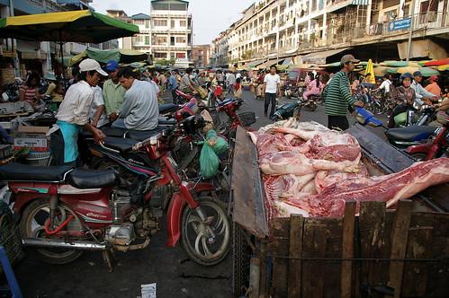 meat wagon