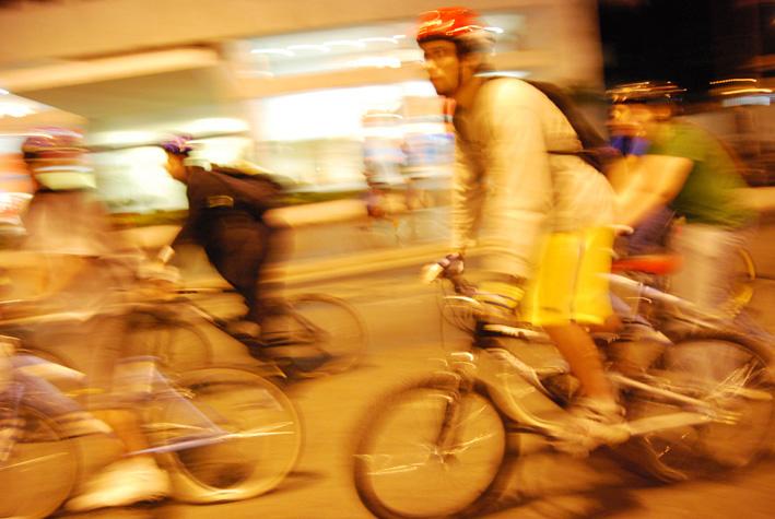 BicicletadaSP-Abr08_0094