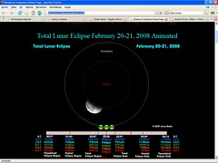 Eclipse lunar - final