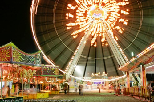 Global Fun Carnival-57