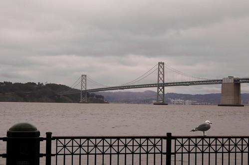 San Francisco - Day Three-8
