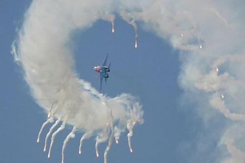 Firing Flying Vehicles 1627533404 0bd180da69