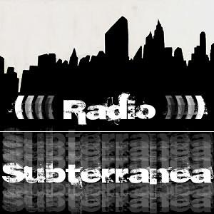 Radio Subterranea