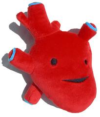 heart-stuffed-plush-toy-gift.jpg