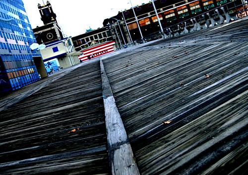 apboardwalk1