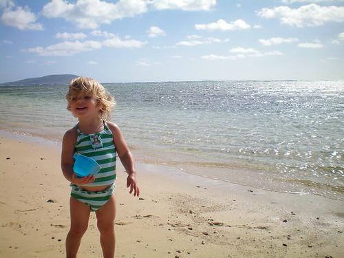 Hawaii2008 041