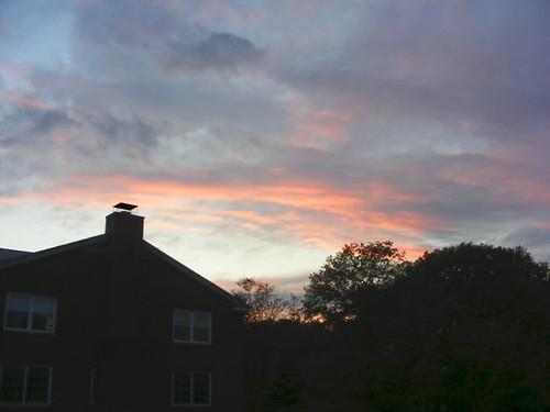 sunset 4?