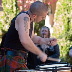 "IMG_0346: Kyle of Albannach • <a style=""font-size:0.8em;"" href=""http://www.flickr.com/photos/54494252@N00/1682046533/"" target=""_blank"">View on Flickr</a>"