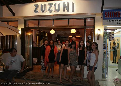 Zuzuni-51