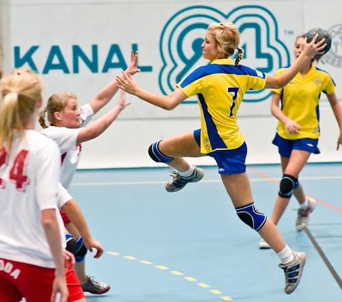 Bækkelaget 3 - Ullern 2 - 20080113  - Mira