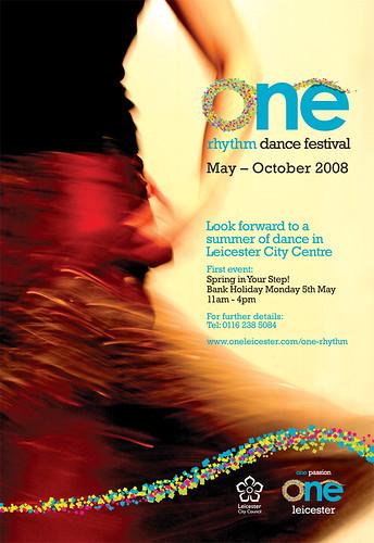 LCC Dance Festival FINAL