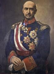 Pedro Vives Vich