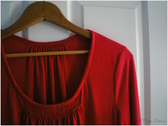 02.13.08 {neckline close-up}