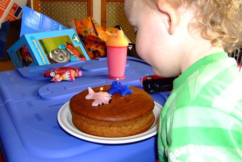 2nd cake (4)